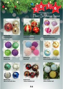 Christmas Catalog-04