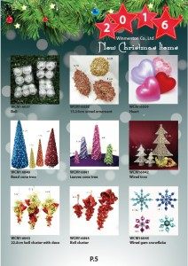 Christmas Catalog-05