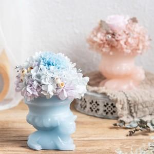 Vase Candle-02